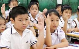 """Vì sao tiếng Trung Quốc, tiếng Nga được lựa chọn để bắt buộc như """"Ngoại ngữ thứ nhất""""?"""