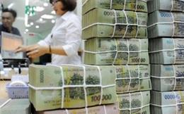Báo cáo tài chính Nhà nước được công khai: Người dân và DN được gì?