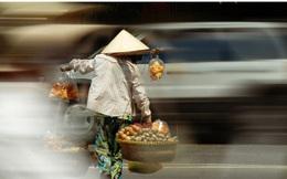 Từ đầu năm, ngân sách Việt Nam đã 'tiêu quá' 5,4 tỷ USD