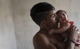 Tổng thống Brazil phát động chiến dịch diệt muỗi mang virút Zika