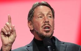 Oracle mua lại NetSuite với giá 9,3 tỷ USD