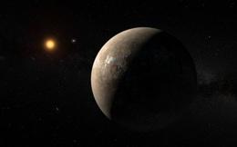 BREAKING: Phát hiện một hành tinh có thể tồn tại sự sống đang ở rất gần chúng ta