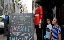 Anh rời EU: 6 hệ lụy đối với thị trường bất động sản