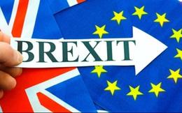 Chấp nhận Brexit, tiếng Anh có thể không còn là ngôn ngữ chính thức trong EU