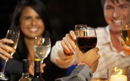 Rượu tàn phá cơ thể con người ra sao?