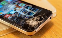 Trong năm qua, Apple thu về 1 tấn vàng từ... điện thoại và máy tính cũ