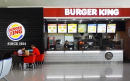 """Fastfood Việt hết thời: McDonald's, Burger King """"vô địch"""" thế giới tới Việt Nam cũng bó tay?"""
