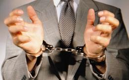 Người Việt nói nhiều về đa cấp, nhưng ít ai được cảnh báo về trò lừa kinh khủng không kém - Ponzi?