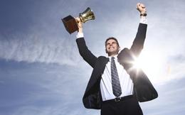 Kìm hãm sung sướng, Tiến đến thành công