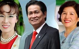 Vietjet đã phải hoãn kế hoạch niêm yết ở nước ngoài, ông Đặng Văn Thành liệu có làm được với SBT?