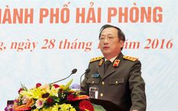 Hải Phòng vận hành hệ thống quản lý dân cư đầu tiên tại Việt Nam
