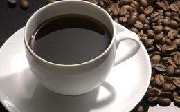 """Báo động cà phê """"rởm"""""""