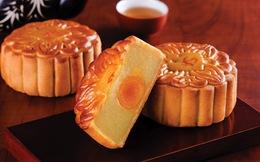 Cách chọn bánh trung thu ngon, đảm bảo an toàn thực phẩm