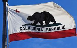 Tiểu bang California đòi ly khai sau chiến thắng của Donald Trump