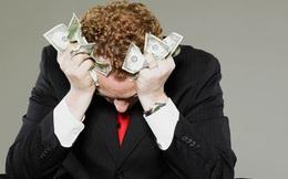 Tin buồn cho Doanh nghiệp: Vay vốn làm ăn sẽ ngày càng đắt đỏ hơn trong năm nay