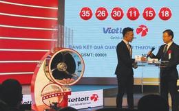 Tại sao trong 4 tháng lại có đến tận 6 người trúng giải Vietlott?