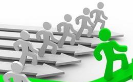 Hà Nội ban hành kế hoạch tăng bậc năng lực cạnh tranh