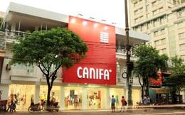 Canifa: Từ 1 xưởng len sợi nhỏ đến thương hiệu thời trang lớn của Việt Nam