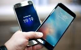 Tòa án tối cao Mỹ đứng về Samsung trong vụ kiện với Apple