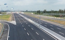 Không vay vốn Trung Quốc, Quảng Ninh tự làm cao tốc 16.000 tỷ