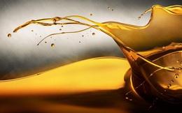 Giá dầu vượt mức 50 USD/thùng bất chấp cuộc họp OPEC kết thúc trong bế tắc