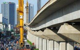 Cơ chế ngân sách mới cho Thủ đô: Sẽ cho phép Hà Nội vay thêm để đầu tư cơ sở hạ tầng ?