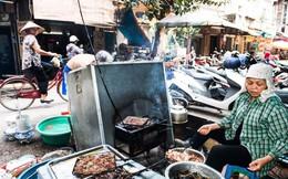 Tờ Telegraph đánh giá Hà Nội là thành phố ẩm thực hấp dẫn nhất thế giới