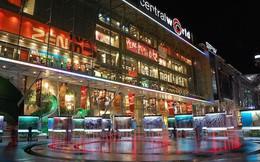 Chân dung Central Group: Đại gia Thái Lan sắp thâu tóm Big C Việt Nam