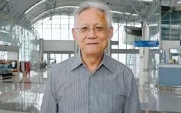Metro Cash & Carry Việt Nam có CEO người Thái