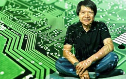 """CEO Xiaomi: """"AlphaGo thắng không có gì lạ, nó giả vờ thua mới đáng sợ"""""""