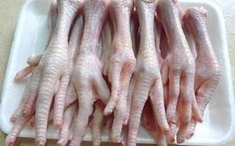 EU muốn bán thịt, sữa nhiều hơn cho Việt Nam