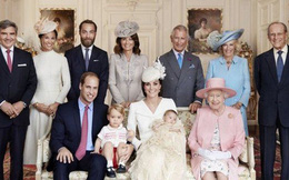 Hoàng gia đang tác động thế nào đến kinh tế nước Anh?