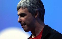 Châu Âu rất có thể sẽ điều tra Google vì tội trốn thuế