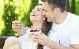 Chế độ ăn uống của cha mẹ có thể làm tăng nguy cơ béo phì, tiểu đường của con cái