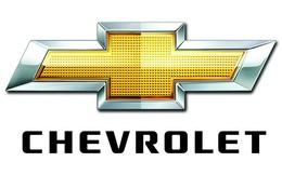 Bảng giá xe Chevrolet tháng 5/2016