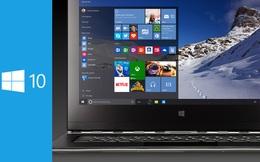 Chỉ còn đúng 23 ngày nữa để nâng cấp Windows 10 miễn phí, sau đó nó sẽ có giá từ 119 USD