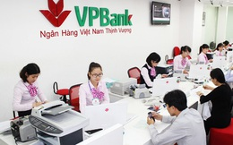 Khách hàng kêu mất 26 tỷ đồng ở VPBank: Vụ việc có dấu hiệu hình sự, cần cơ quan chức năng điều tra làm rõ