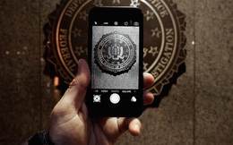 Chiến thắng của Apple trước Chính phủ Mỹ tại Brooklyn mang một ý nghĩa rất lớn