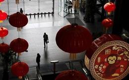 Thưởng Tết ở Trung Quốc: Cũng cám cảnh như ai
