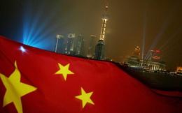 Trung Quốc muốn tiếp tục tăng trưởng 6,5 - 7%