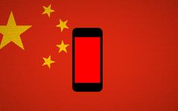 Những dữ liệu nào của người dùng trên 700 triệu smartphone Android đã bị gửi đến Trung Quốc?