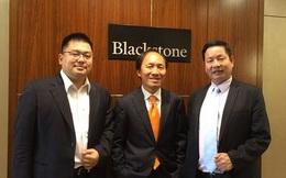 Những doanh nhân gốc Việt kiếm tỉ đô trên đất Mỹ (Phần 1)