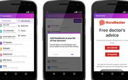 Chính phủ Ấn Độ cấm hoàn toàn Free Basics của Facebook tại nước này