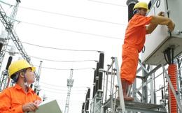 Chính phủ đồng ý bảo lãnh vốn vay cho dự án hơn 5.000 tỷ đồng của EVN