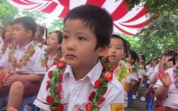 Bộ GD vừa ra quy chế đánh giá mới: Thay vì họp phụ huynh, các bậc cha mẹ sẽ được thông báo riêng kết quả học tập của con mình