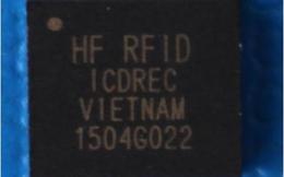 Đây là lĩnh vực mà người Nhật phải sang Việt Nam học hỏi