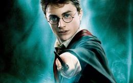 Cho siêu máy tính của IBM đọc truyện xem phim Harry Potter, nó đã đưa ra những nhận xét rất bất ngờ