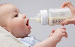 Vì sao các hãng sữa công thức ở Việt Nam được các bà mẹ bỉm sữa trọng dụng đến thế?