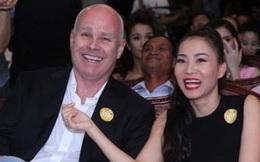 Không còn là người đại diện pháp luật của Global Home nữa, chồng Thu Minh sẽ vô can khi tranh chấp xảy ra?