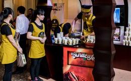 Cà phê phải là cà phê: Chủ đích tạo scandal, Vinacafe đang 'chơi dao 2 lưỡi'